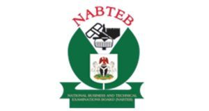 NABTEB Timetable For MAY/JUNE 2018 NBC/NTC Examination Releasead