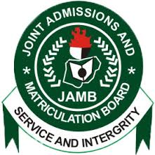 JAMB EXPO 2021 JAMB RUNS 2021 2021 Best JAMB 2021 Expo site,JAMB 2021/2022 Correct Expo, JAMB 2021/2022 Runs , JAMB Answers , JAMB CBT 2021 Runs , JAMB CBT EXPO, JAMB Exam Assistance ,JAMB Exam Runs/runz , JAMB Expo Site, JAMB Real Expo / Runz ,0ur 2021 JAMB CBT runz/expo questions and answers are from certified sources, and with our special VIP treatment for early subscribers, you know that Trusted JAMB Exam Runz,score high in jamb,legit jamb expo ,best jamb expo,2021 jamb chokes,2021 jamb dubs,free jamb expo,free jamb answers,free jamb expo runz,free 2021 jamb runz/runs 2021 ,2021 jamb expo, best jamb expo,jamb runz, jamb runs, jamb expo, best jamb answers, 2021 jamb expo,2021 jamb runs, 2021 jamb runz, 2019 jamb answers, jamb answers 2021 JAMB CBT QUESTIONS AND ANSWERS| 2021 JAMB CBT QUESTION AND ANSWER 2021 JAMB CBT EXPO, 2021 JAMB CBT ANSWERS, JAMB CBT 2021 EXPO, 2021 JAMB CBT ANSWERS, FREE JAMB CBT EXPO, FREE EXPO ON JAMB CBT, JAMB CBT 2021 EXPO FOR FREE, FREE 2021 JAMB CBT ANSWERS, 2021 JAMB CBT QUESTIONS, 2021 JAMB CBT ANSWERS, 2021 JAMB CBT EXPO ANSWERS,2019 JAMB CBT ANSWERS, 2021 JAMB CBT RUNS, FREE 2021 JAMB CBT ANSWERS, 2021 NOV/DEC 2021 JAMB EXPO/RUNZ QUESTIONS AND ANSWERS-SCORE 300+ JAMB CBT RUNS, 2021 NOV/DEC JAMB CBT ANSWER, 2021 NOV/DEC JAMB CBT EXPO, 2021 NOV/DEC JAMB CBT QUESTIONS, 2021 NOV/DEC JAMB CBT QUESTIONS, JAMB CBT 2021 EXPO ANSWERS, NOV/DEC 2021 JAMB CBT EXPO, NOV/DEC JAMB CBT 2021 ANSWERS, NOV/DEC JAMB CBT 2021 ANSWER, NOV/DEC JAMB CBT 2021 ANSWERS, JAMB CBT 2021 RUNZ, JAMB CBT 2021 ANSWERS, OBJECTIVE JAMB CBT EXPO 2021 JAMB Expo | 2021 Jamb CBT Runz (Runs) | 2021/2022 Jamb UTME Expo| 2021 jamb questions and answers,2021 jamb questions and answers,2021 jamb questions and answers,2021 jamb questions and expo,2021 jamb questions and runs,2021/202 jamb question and answer. 2021/2022 jamb cbt questions and answers,2021/2022 Jamb cbt questions and answers,2021/2022 jamb cbt questions and answer,2021 jamb cbt answers/expo/runs,2021 jamb cbt ex