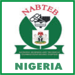 NABTEB 2019 Exam Runz/Answers/ Questions/Expo/Runs/chokes/site