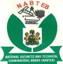 2019 NABTEB EXPO RUNZ(RUNS) : SSCE NOV / DEC QUESTIONS & ANSWERS FOR BOTH SCIENCE & ART SUBJECTS
