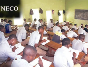2019 Neco Agric Practical Questions & Answers Expo/runz