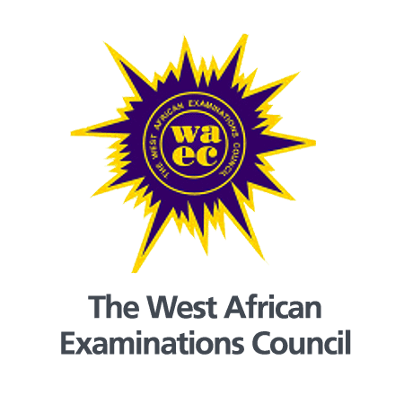 2019/2020 WASSCE Runz (Runs) Questions And Answers