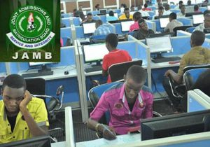 HOW 2019 JAMB CBT RUNZ (runs) WILL BE SENT TO OUR SUBSCRIBERS