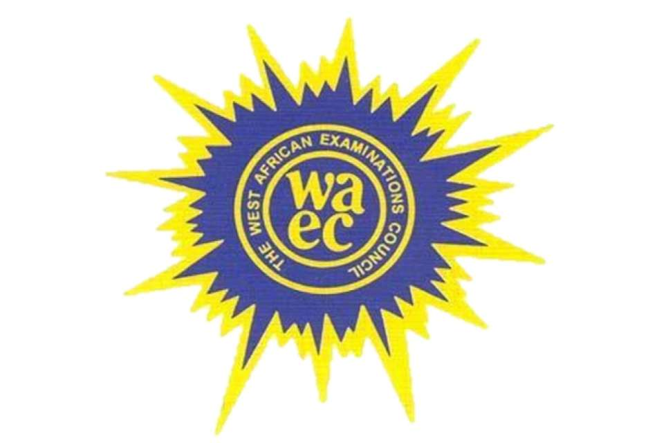 WAEC Physics Specimen 2019