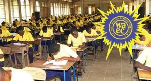 WAEC 2018 Financial ACCOUNTING OBJ & THEORY QUESTIONS And ANSWERS/EXPO/DUBS/RUNZ