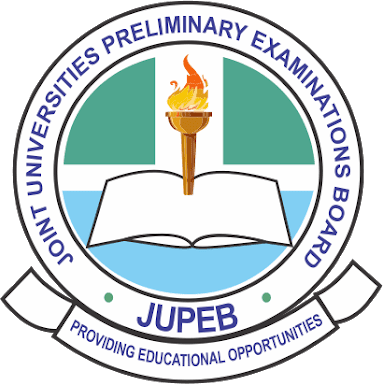 HOW TO GET 2019 IJAMB / JUPEB RUNZ / RUNS / EXPO / JUPEB QUESTIONS AND ANSWERS 5HOURS BFORE YOUR EXAM