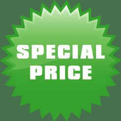 NECO GCE TIMETABLE 2018/2019 | NECO GCE TIMETABLE 2018