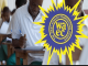 Waec gce Expo 2018 (runs)