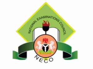 [UPDATED] 2018/2019 NECO GCE TimeTable | Nov/Dec NECO GCE Exams Starts 19th of November
