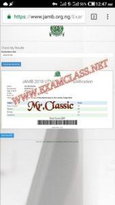 2020 JAMB Expo | 2020 Jamb CBT Runz (Runs) | 2020/2021 Jamb UTME Expo