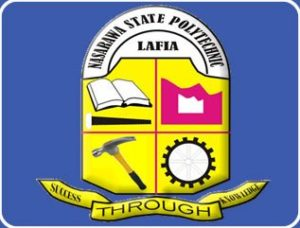 NASPOLY Pre-ND Admission List, 2018/2019 Academic Session