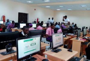 JAMB Has released the list of Approved Centres for 2019 UTME Registrations