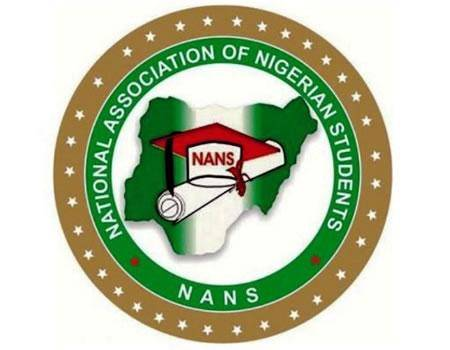 NANS Kicks Against Non-inclusion of Students In National Response To COVID-19