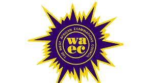 WAEC Urges SSCE Candidates To Use COVID-19 Lockdown Period To Study Hard For the Exam